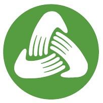 Logo Sorggrupper2