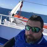 MotoVacanza Isola d'Elba #58