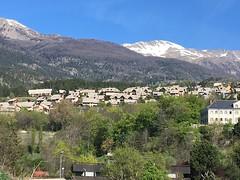 Photo of Châteauroux-les-Alpes
