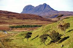 [2014-09-29] Scotland 3