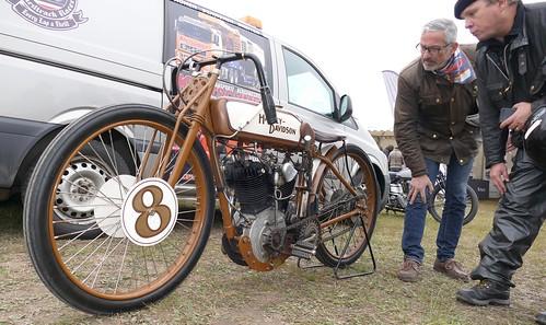 Moto Guzzi Café Racer -  Page FLICKR 33715910294_12dfd48101