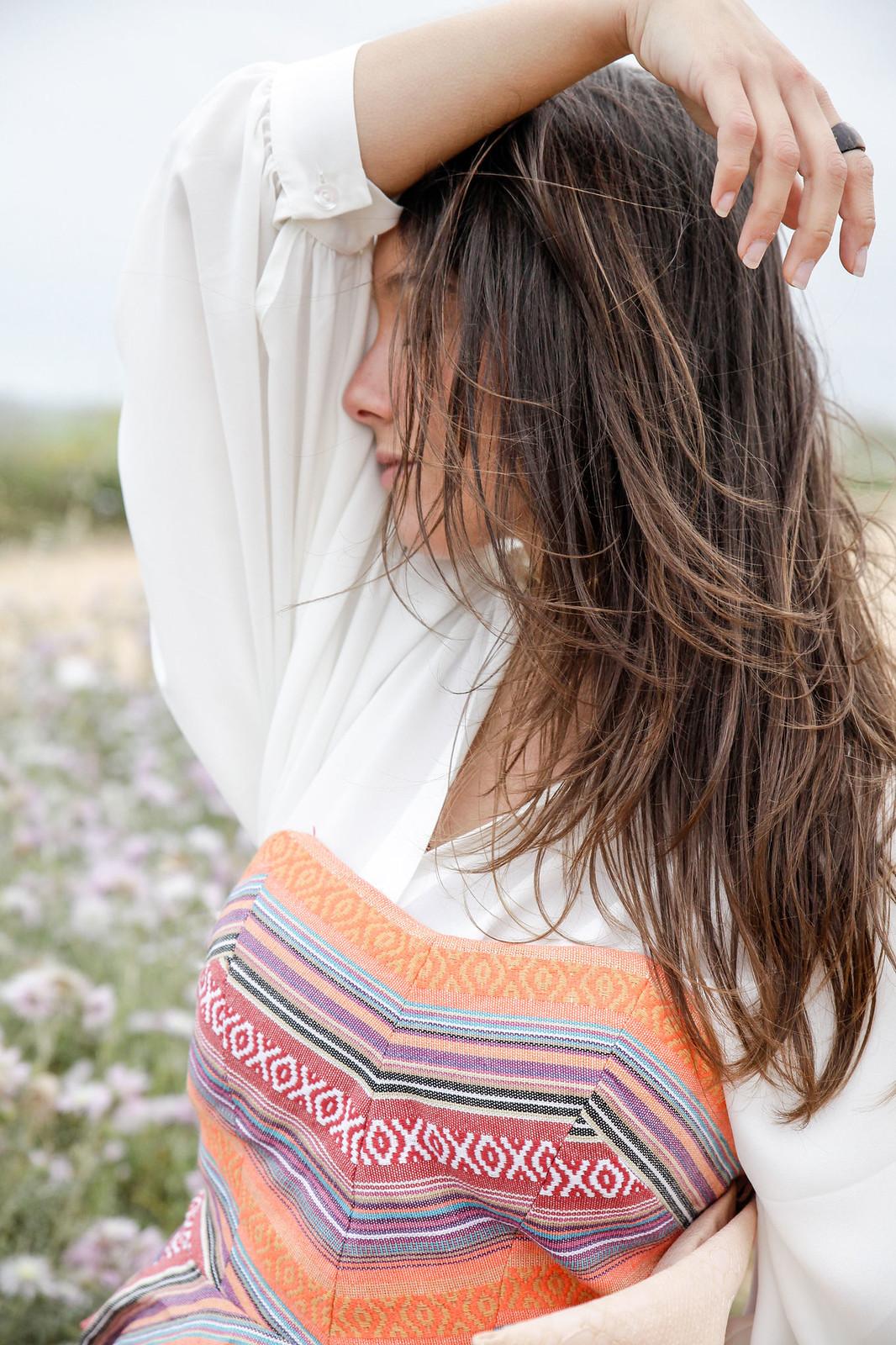 08_corset_etnico_danity_paris_theguestgirl_influencer_barcelona_laura_santolaria