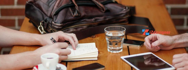 7 Cách giúp bạn làm việc theo nhóm đạt hiệu quả cao