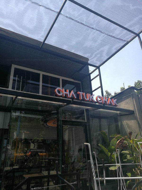 cha-tuk-chak-thai-milk-tea-3
