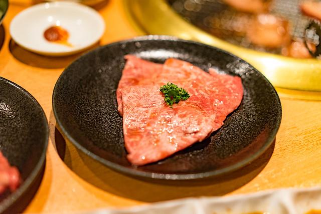 焼肉問屋 牛蔵-20.jpg