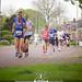 2017-05-13 Stemer Omloop