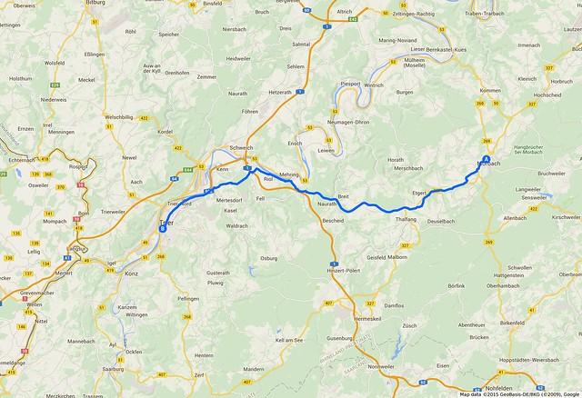 049_Niemcy_Morbach-Trier