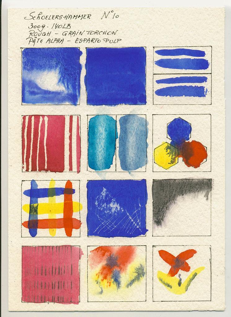 Schoellershammer N° 10 Cold Pressed 300g.jpg