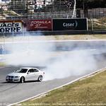 Tandas Club Motorsport
