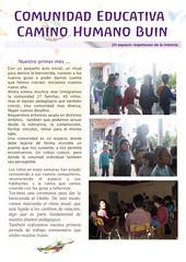 BoletínMarzo2017_Página_1