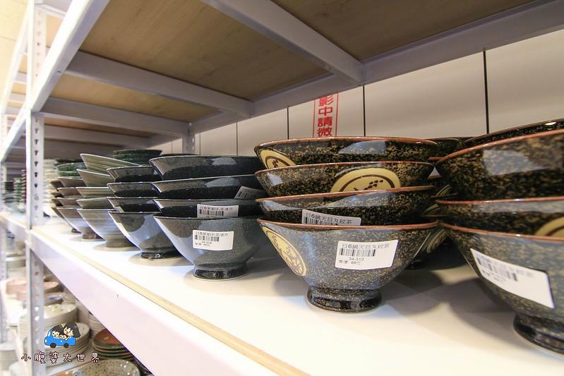 彰化碗盤特賣 292