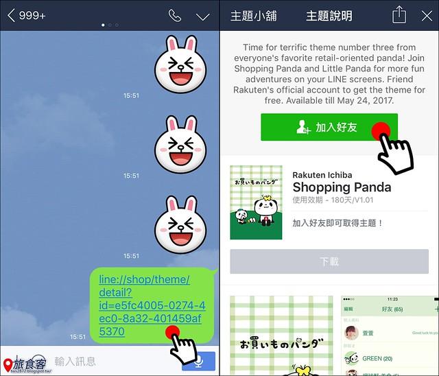 Shopping Panda_001