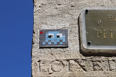 Space Invader MPL_10
