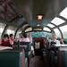 Panama Canal Railway (Tarina Hill)