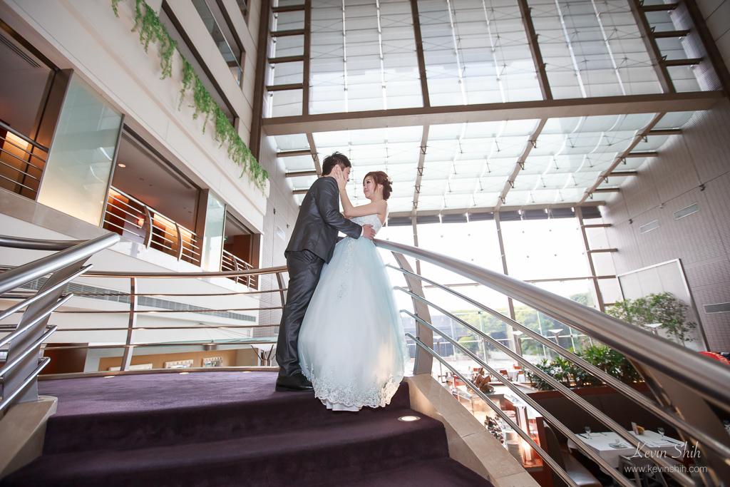 新竹國賓飯店婚攝推薦-婚禮攝影_004