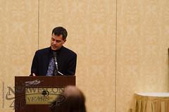 NWC40 - Friday - Philip K. Dick Awards (36)