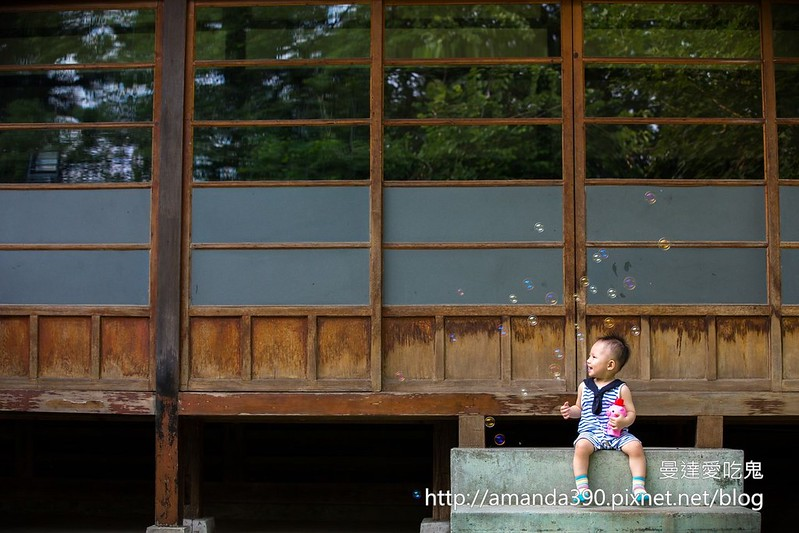幸福光圈攝影-布丁1Y (20)
