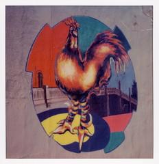Arts District Cock