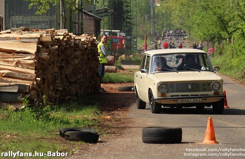 RallyFans.hu-04872