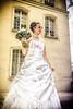 Bride by sebastienloppin
