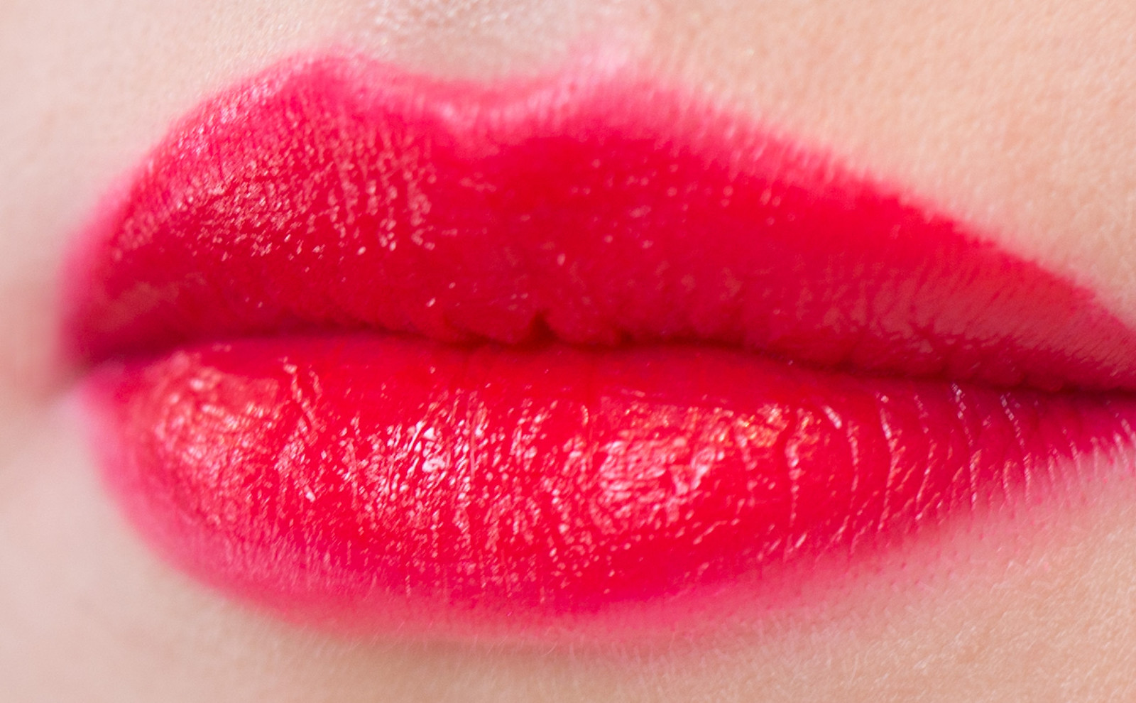 Make Up For Ever Artist Acrylip 400 Iconic Red