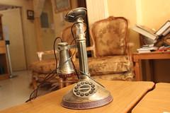 Fancy Phone II