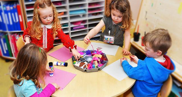 activites-for-children-kids-craft-daycare-childcare-nurseries-in-scotland, Nikon D600, AF-S Nikkor 400mm f/2.8D IF-ED II