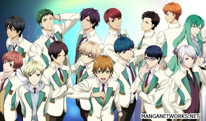 34356268811 dc4a0cff4f o TOP 20 Anime mùa xuân 2017 được khán giả muốn tiếp tục theo dõi nhất