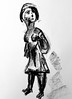 East Side Girl #theMet