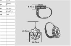 AU0044-CAD-E00221.xls