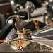 ¿Más elegante que Rolls-Royce?: el Hispano Suiza.