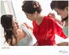 wedding - mabel n ken by kuicheung