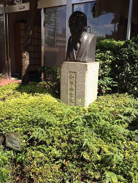edutokyo_shotokugakuenshogakko_201509 (5)
