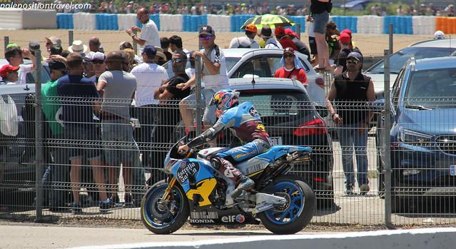 Jerez17 Track-37