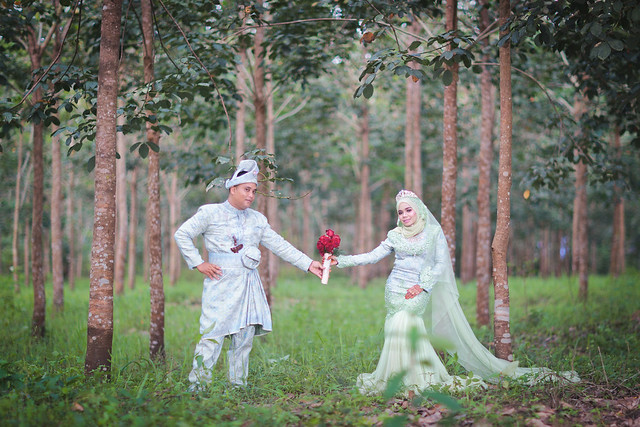 Wedding of Amy&Nana, Canon EOS 6D, Canon EF 85mm f/1.2L