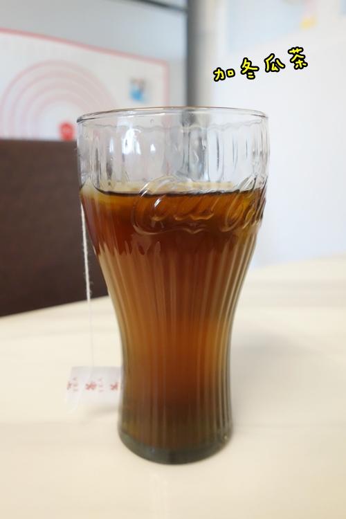 台山禾作社 台灣檸檬茶包 (13).JPG