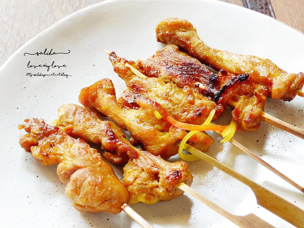 台中景觀餐廳推薦thai j泰式料理秘境小花園 (26)