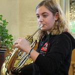 Seeländischer Solisten- und Ensemblewettbewerb, 6. Mai