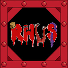 Logo RHUS