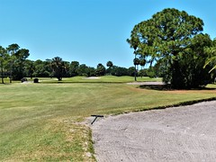 Bardmoor #10 right side of fairway 985