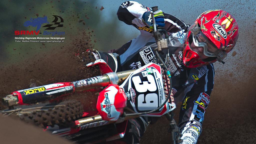 Jacqueline Hanegraaf- www.sportplaatje.nl Motopark Nieuw Zevenbergen SRMV copy