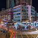 Tsuen Wan, Hong Kong by mikemikecat