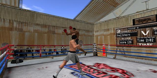 boxing_008