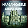 Deposits and full payment now been taken for Margam Castle Ghost Hunt 16th December 2017 8:00pm - 3:00am Tickets £49 https://goo.gl/OGz3sM