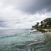 Vanuatu Resorts