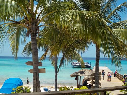 2017 carnivalsplendorcruise2017 cruising grandturk bahamas turksandcaicosislands caribbean carnival splendor turksandcaicos