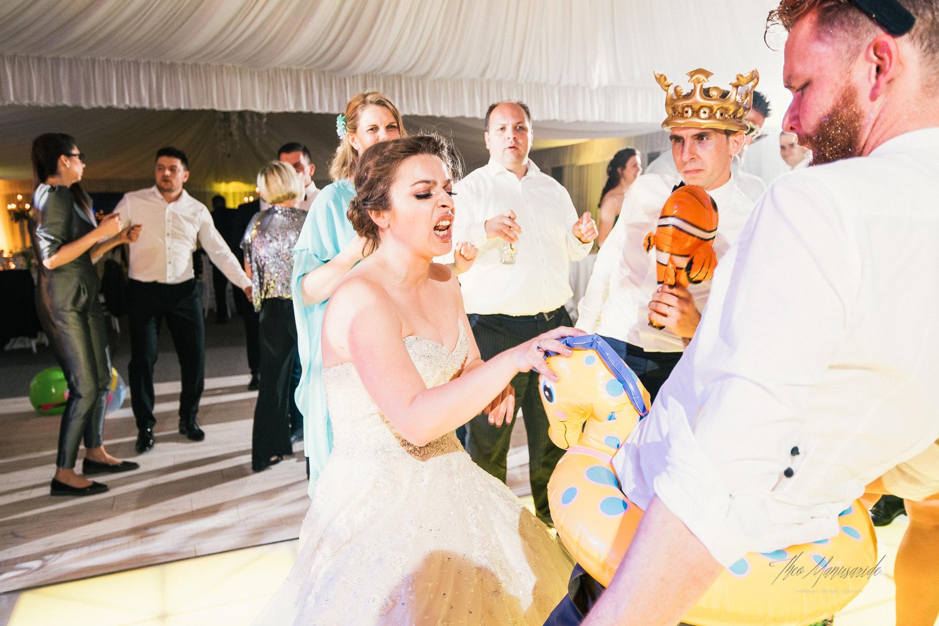 fotograf nunta irina si sjors-43
