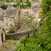 Small photo of Richmond, Swaledale