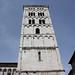 Lucca, 24 marzo 2017