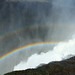 Victoria Falls (Nick Scarle)